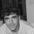 Gogan, 49, Krusevac, Srbija