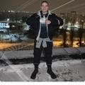 Marko Kurjacki, 19, Novi Sad, Srbija