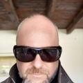 Marko, 41, Tartu, Estonija