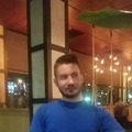 Darko, 23, Leskovac, Srbija