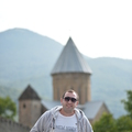 Irakli, 33, Batumi, Gruusia