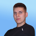 Дмитрий, 36, Tomsk, Rusija