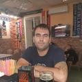Александр, 30, Khabarovsk, Rusija