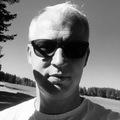 Harri, 37, Jyväskylä, Finska