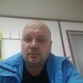 paks25, 40, Helsinki, Finska
