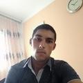 Davor Darko Jasarevic, 24, Ruma, Сербия