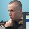 Keegi Kalle, 20, Tapa, Estonija