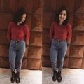 Salome, 23, Georgia, Gruusia