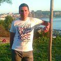 Basara Rade, 34, Novi Beograd, Srbija