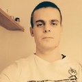 Ivan, 21, Novi Sad, Serbia