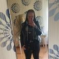 Karin, 22, Tallinn, Estonia