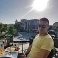 Mikele, 28, Krusevac, Srbija