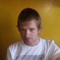 artur, 31, Narva, Estonija