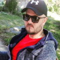 Dusan, 34, Leskovac, Srbija