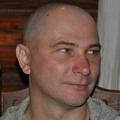 станислав, 54, Kostroma, Rusija