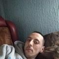 Mirko Maljik, 30, Vrbas, Srbija