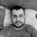 Igor, 30, Novi Sad, Srbija
