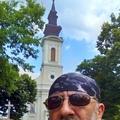 Tomislav Srbinovski, 55, Subotica, Srbija