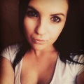 Laura, 21, Jēkabpils, ლატვია