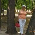Надежда Зубкова, 62, Kirovohrad, Ukraine