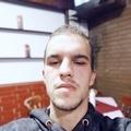 Igor Krizan, 22, Sombor, Srbija