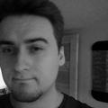 Richard Puisans, 27, Smiltene, Letonija