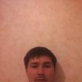 Павел, 36, Khabarovsk, Rusija