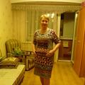 Людмила, 69, Magnitogorsk, Rusija