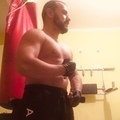 Borislav, 39, Herceg Novi, Crna Gora