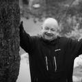Raigo, 48, Heinola, Finska