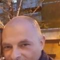 veljko, 44, Požarevac, Srbija