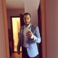 Princ_bez_belog_konja, 27, Kruševac, Сербия
