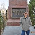 Булат, 62, Surgut, Rusija