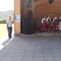 Üllar, 56, Võru, Estonija