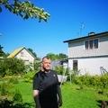 Vadim, 46, Narva, Estonija