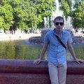 Alexxx, 34, Krasnodar, Rusija