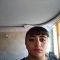 mariami, 22, Tbilisi, Georgia