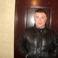 viktor, 39, Mariupol', Ukrajina