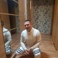 Kaido, 41, Põlva, Estonija