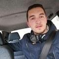 Milos, 20, Aidu, Srbija