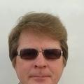 Peeter, 57, Helsinki, Finska