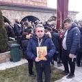 Живко, 51, Kochani, Makedonija