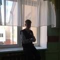 Роман, 15, Ufa, Rusija
