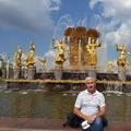 Гога, 53, Tula, Rusija