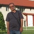 Vlada, 59, Vrbas, Srbija