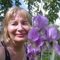 Lana, 63, Kiev, Ukraine