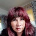 Ynna, 40, Выру, Эстония