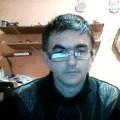 davor, 39, Bor, Srbija