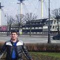 roninov, 42, Riga, Letonija