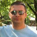 sonor, 40, Lazarevac, Serbia